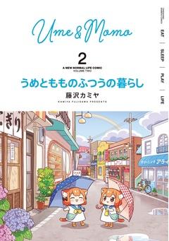 【特典ペーパー付き/カラーページ増量版】 (2)